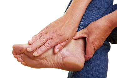 Artrite reumatoide: i sintomi iniziali