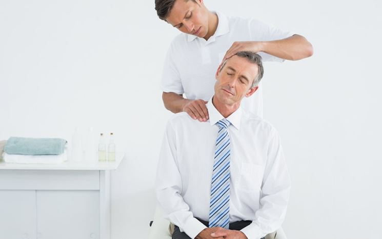 Prevenire cervicale