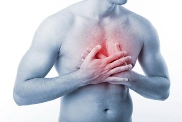 dolore intercostale