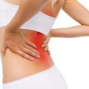 Reumatismi schiena