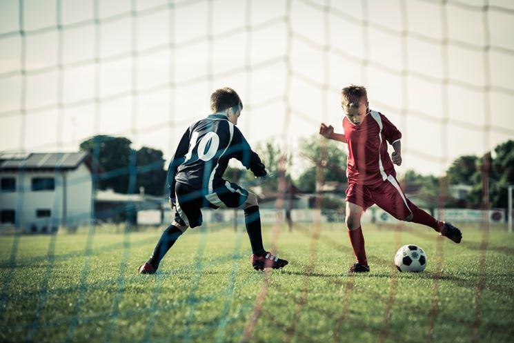 Sport del calcio