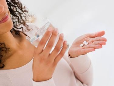 Rapporto tra farmaci e ipotensione