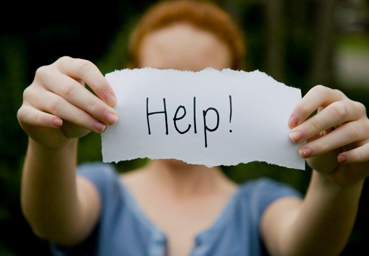 terapie depressione reattiva