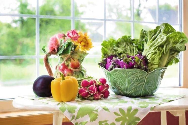 Alimenti per prevenire emorroidi