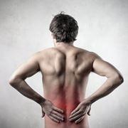 Dolori osteoarticolari