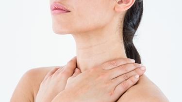 sintomi ipertiroidismo