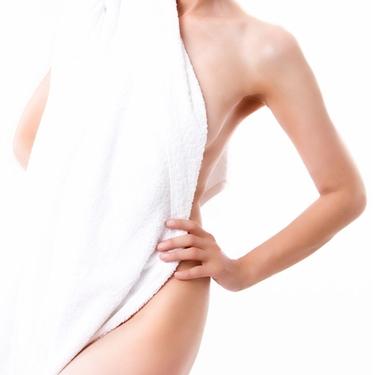 Risultati di liposcultura