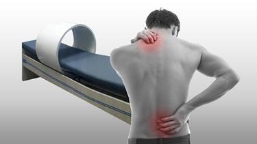 controindicazioni magnetoterapia