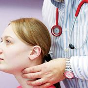 Visita medica