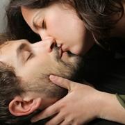 Mononucleosi: la malattia del bacio
