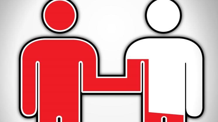 Manifesto donatori sangue