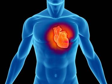Vi potrebbe essere prescritto un test per misurare i valori omocisteina se soffrite di malattie cardiovascolari