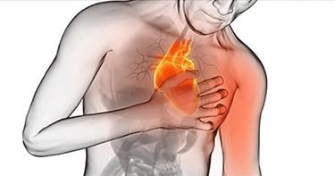 Valori omocisteina alti si associano ad incrementata possibilità di sviluppare malattie cardiovascolari.