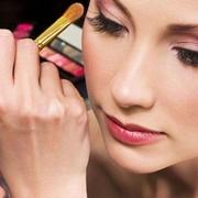 make up lezione