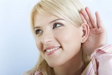 orecchie a ventola