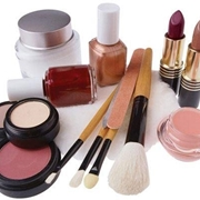 strumenti del make up