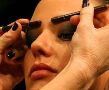trucchi per make up