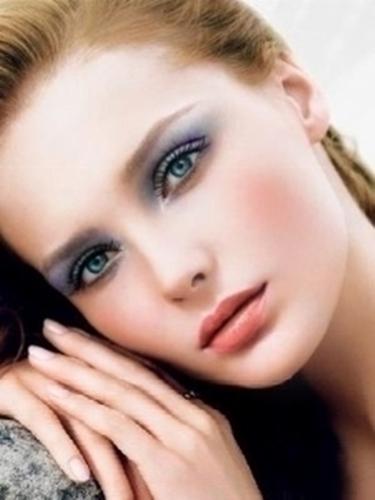 occhi e colori