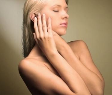 acido ialuronico seno