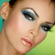 make up occhi
