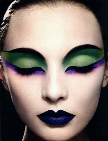 make up forte
